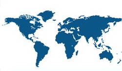 Cargo Logistics to the World